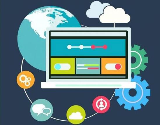 html5网站开发响应式网站建设的优势